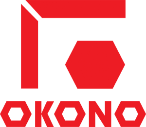 Okono Corporation