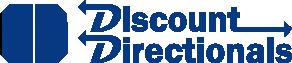 Discount Directionals
